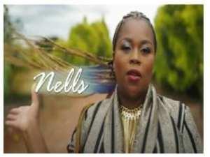 Nells – Shwele