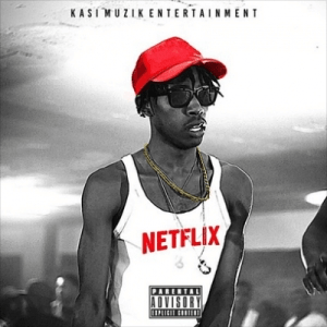 25K ft Doobie – Netflix