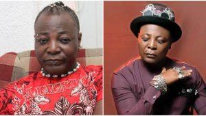 """I Do Not Believe In One Nigeria"" – Veteran Singer, Charly Boy"