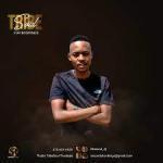 Tribesoul & Muziqal Tone – 4 Days After (Private School Mix)