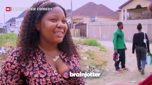 Brainjotter – Skit Compilations  (Comedy Video)