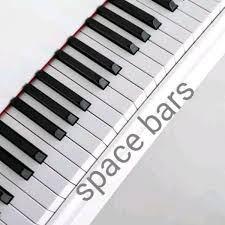 Masiq Funk x Katlezinto & Mash De Deejay – Space Bars