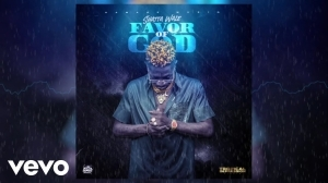 Shatta Wale – Favor of God