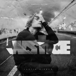 Justin Bieber - Hailey