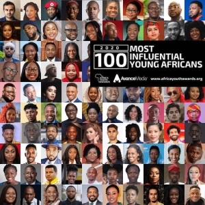 Burna Boy, Davido Make The List Of 2020 Most Influential Young Africans