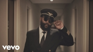 VIDEO: K.O Ft. Sjava – Flight School