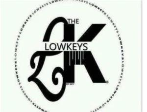 The lowkeys & Thebelebe Ft. Siya 012 – Tsi