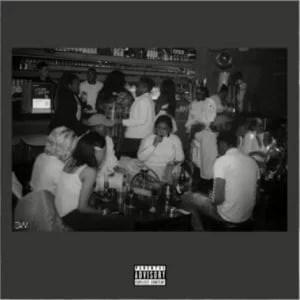 DJ Maphorisa, DJ Shimza feat. Moonchild Sanelly – Makhe (Amapiano Remix)
