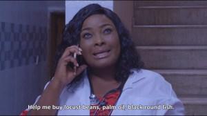 Were Oru (2021 Yoruba Movie)