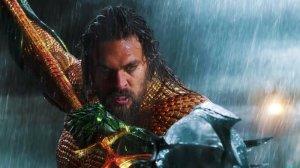 James Wan Unveils Official Title For Aquaman Sequel