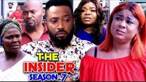 The Insider Season 7