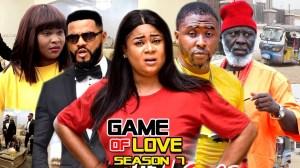 Game Of Love Season 7