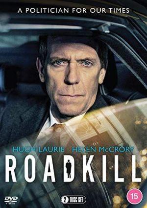 Roadkill 2020 S01E04