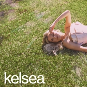 Kelsea Ballerini Ft. Halsey - The Other Girl