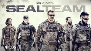 SEAL Team S04E12
