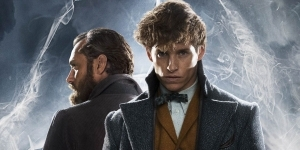 Fantastic Beasts 3 Release Date Delayed To Summer 2022