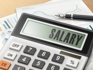 Now That Things Are Expensive, How Do You Manage Your Salary?