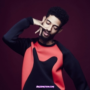 PnB Rock – Eyes Open (feat. Young Thug)