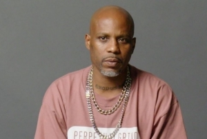 DMX Manager Confirms Rapper Still Alive Amid Death Rumours