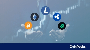 Altcoins That Could Challenge The Bearish Divergence This Week