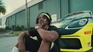 Curren$y - The World is Ours (Video)
