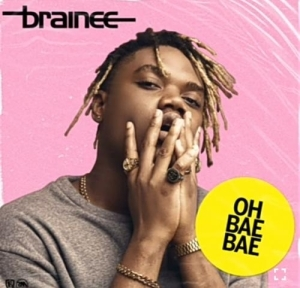 Brainee – Oh Bae Bae