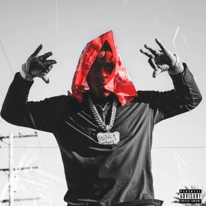 Blac Youngsta Ft. Lil Baby & Moneybagg Yo – I Met Tay Keith First