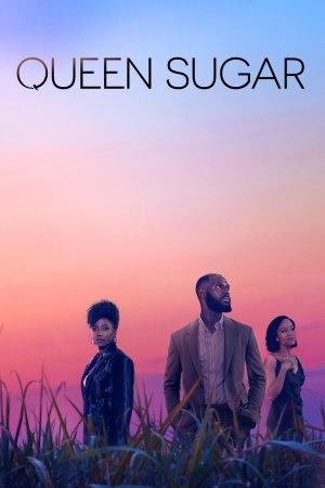 Queen Sugar S06E03