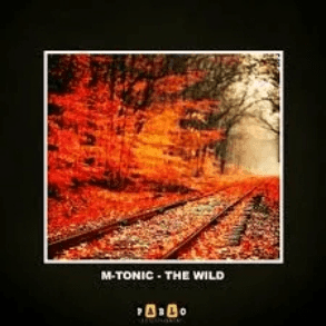 M-Tonic – The Wild (Original Mix)
