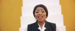 Funmi Ayinke – The Journey (Video)