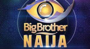BBNaija Season 6 Auditions To Begin May 3