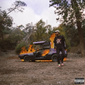 Rockie Fresh – What You Doing?