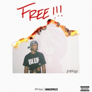 G Perico – Talk About It