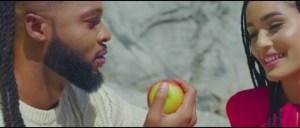 Flavour – Omo Temi (Video)