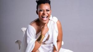 South African Socialite Zodwa Wabantu Biography & Net Worth (See Details)
