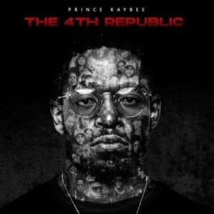 Prince Kaybee – The Republic Ft. Afro Brotherz