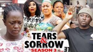 Tears And Sorrow Season 3