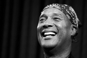Comedian Paul Mooney Passes Away From Heart Attack at 79