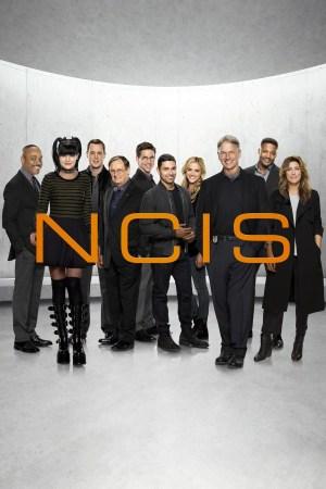 NCIS S18E10