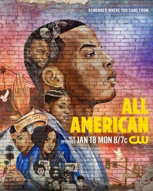 All American S03E12