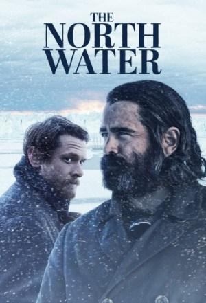 The North Water S01E04