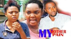 My Mother My Pain Season 4