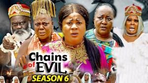 Chains Of Evil Season 6