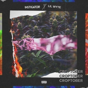 Lil Wyte & Instigatior Ft. CW Campbell – Back To Tennessee