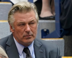 Alec Baldwin breaks silence after accidentally fatally shooting Halyna Hutchins