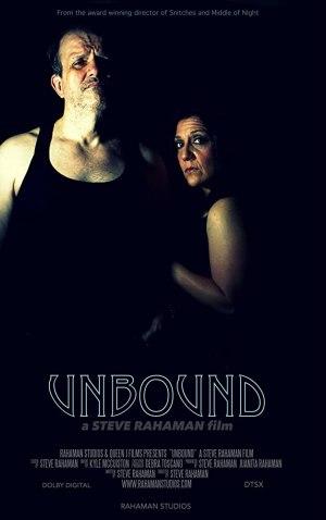 Unbound (2020)