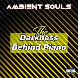 Ambient Souls – Kabza & Phori (Tribute Mix)