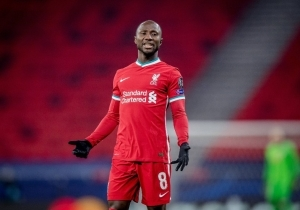 Leicester have 'checked' with Liverpool over transfer of out-of-favour star with Reds not against exit as Crystal Palace also show interest