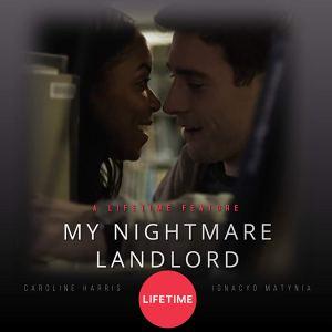 My Nightmare Landlord (2020) [Movie]