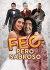 Feo pero Sabroso (2019) (Spanish)